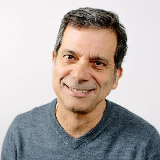 Gino Colangelo