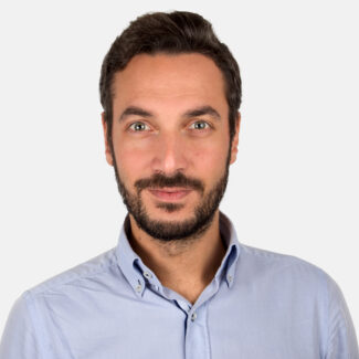 Luca Venturelli