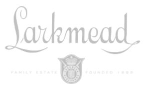 Larkmead