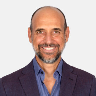 Felipe Gonzalez-Gordon