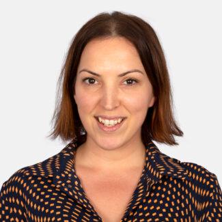 Michelle Erland