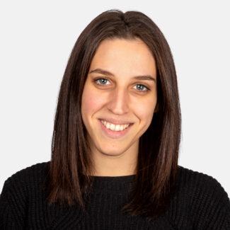 Clara Frezza