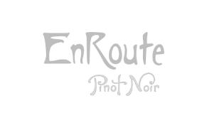EnRoute