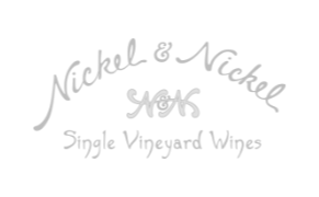 Nickel & Nickel