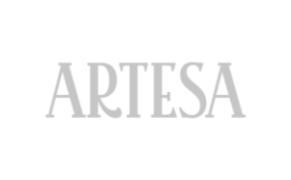 Artesa