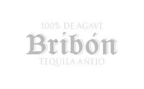 Bribon Tequila Anejo