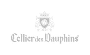 Cellier des Dauphins