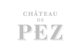 Château de Pez