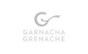 Garnacha Grenache
