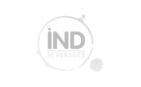 IND Beverages
