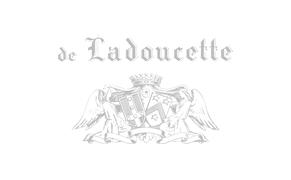Ladoucette