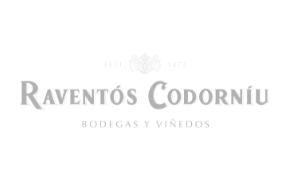 Raventós Codorníu