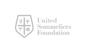 United Sommelier Foundation