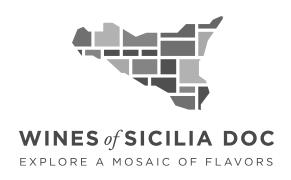 Wines of Sicilia DOC