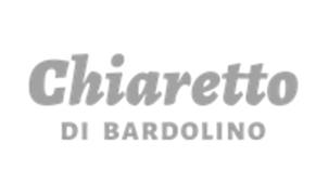 Chiaretto Di Bardolino