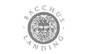 Bacchus Landing