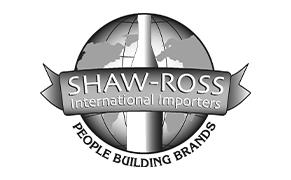 Shaw-Ross