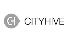 City Hive