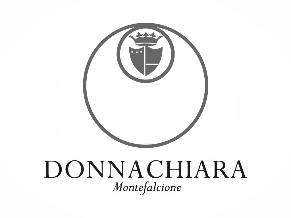 Donnachiara